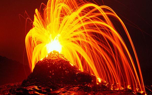 紅-火山 015.jpg