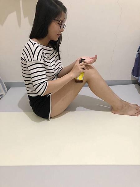 S__74932261.jpg