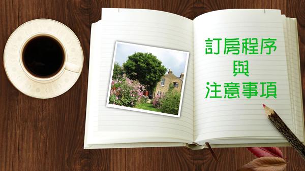 TitleImages03.jpg