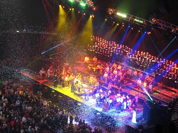 02 Arena- spectacular show 03