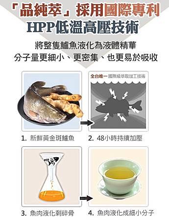 20151221鱸魚精三入索取頁