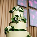 結婚蛋糕09