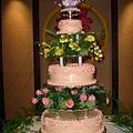 結婚蛋糕10