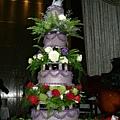 結婚蛋糕11