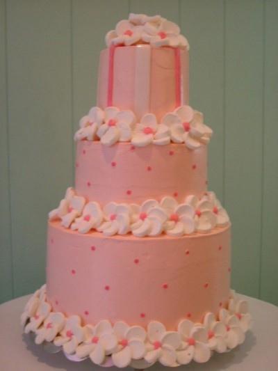 結婚蛋糕06