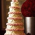 結婚蛋糕15