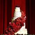 結婚蛋糕14