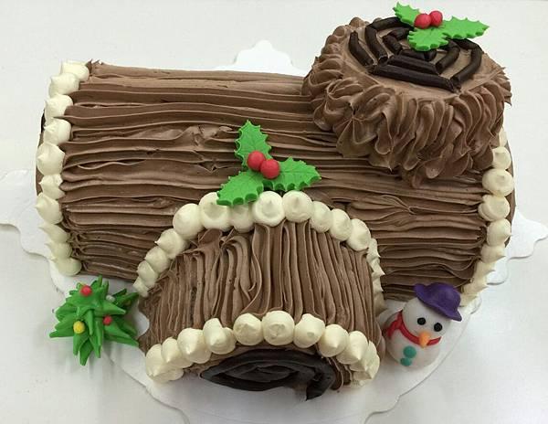 聖誕節10
