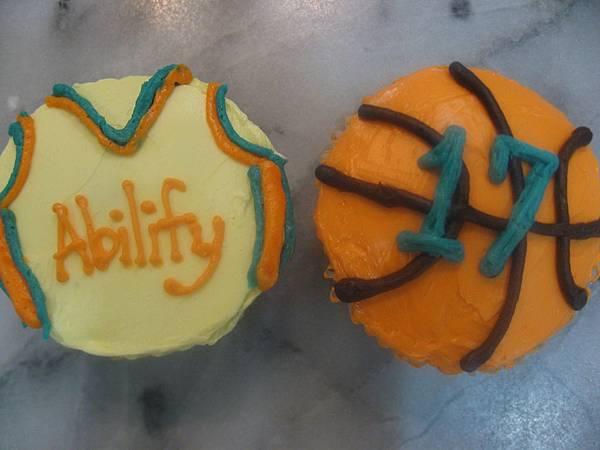 籃球造型蛋糕.jpg