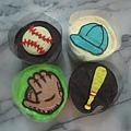 棒球造型蛋糕.jpg