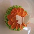 花.蝴蝶造型蛋糕.jpg