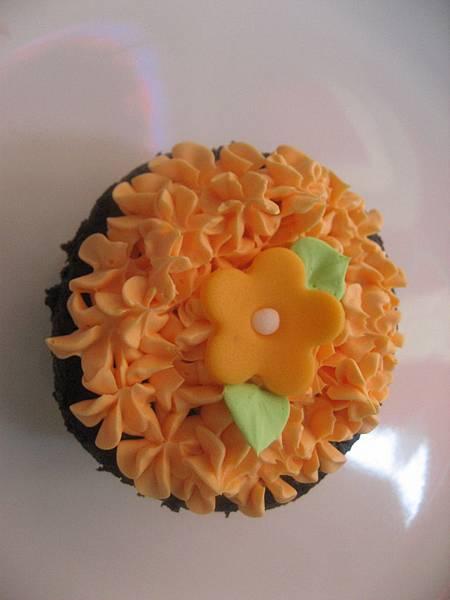 花造型蛋糕.jpg
