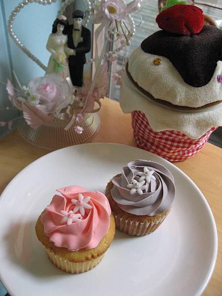 小花造型蛋糕.jpg