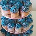 杯子蛋糕塔12.jpg
