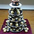杯子蛋糕塔14.jpg
