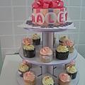 杯子蛋糕塔15.jpg