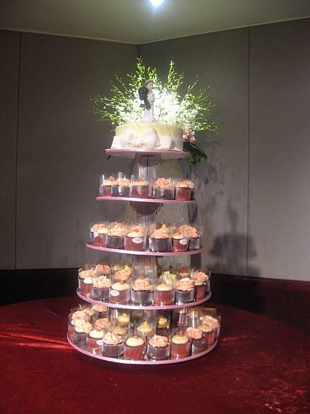 杯子蛋糕塔16.jpg