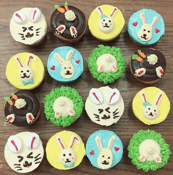 兔子造型蛋糕.jpg