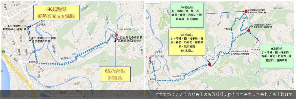 MAP 6-11K
