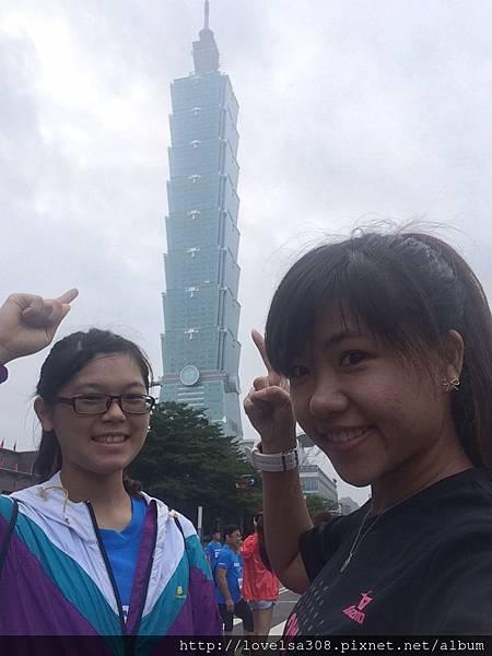 October 25, 2015 SAMSUNG三星公益路跑