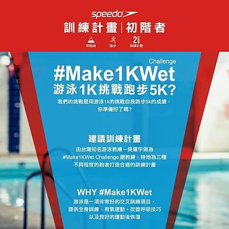 Speedo #Make1KWet 01.jpg