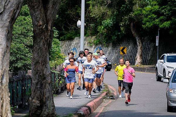 0616asics running day-0525.jpg