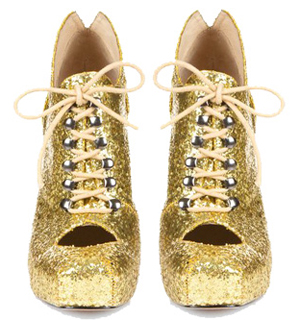 Rodarte-for-Opening-Ceremony-Shoes-270911-4.jpg