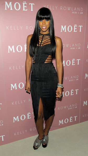 Kelly+Rowland+Boots+Cutout+Boots+ruGqrLhgN2cl.jpg