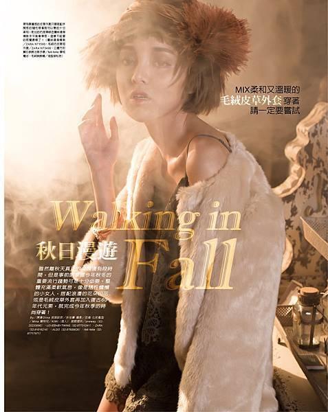 fashion_滿版-04