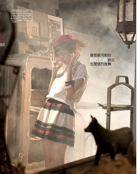 fashion_滿版-044