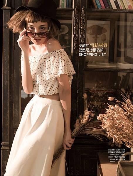 fashion_滿版-045