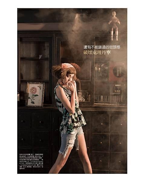 fashion_滿版-046