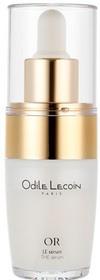 奢华纯金完美封龄,璀璨光耀美肌巅峰  Odile Lecoin欧蒂蔻  极致完美金萃新上市
