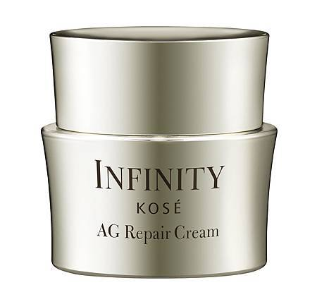 AG Repair Cream