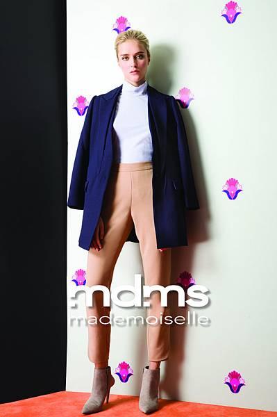 02 - mdms mademoiselle FW15.jpg