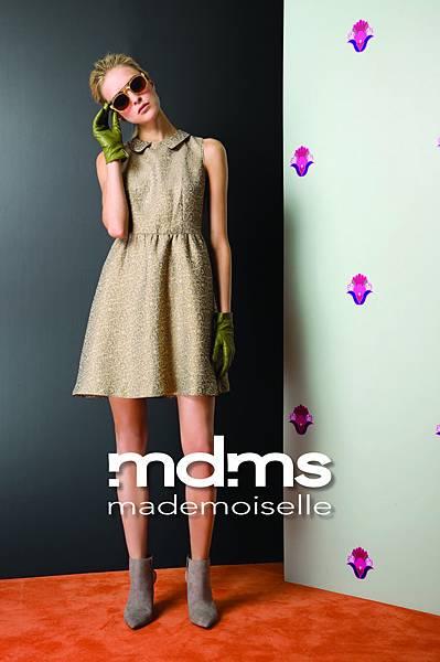 03 - mdms mademoiselle FW15.jpg