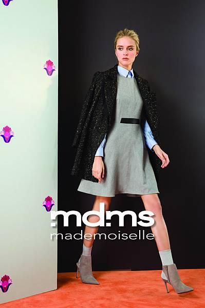 04 - mdms mademoiselle FW15.jpg