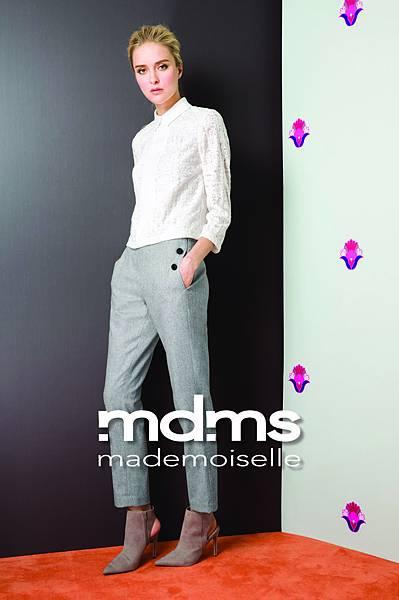 05 - mdms mademoiselle FW15.jpg