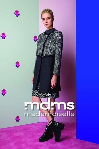 07 - mdms mademoiselle FW15.jpg