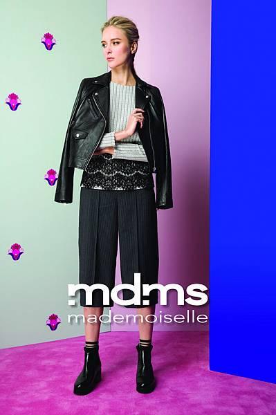 08 - mdms mademoiselle FW15.jpg