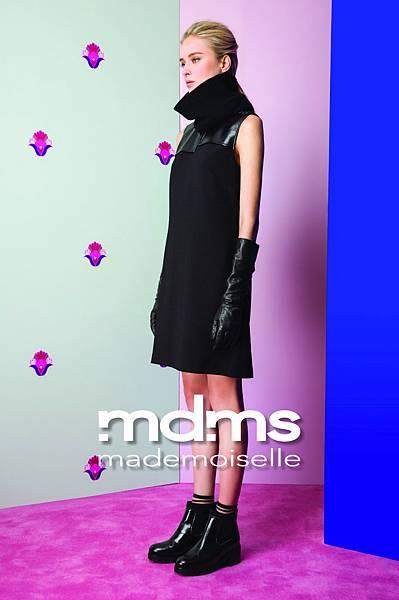 09 - mdms mademoiselle FW15.jpg