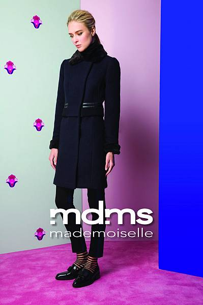 10 - mdms mademoiselle FW15.jpg