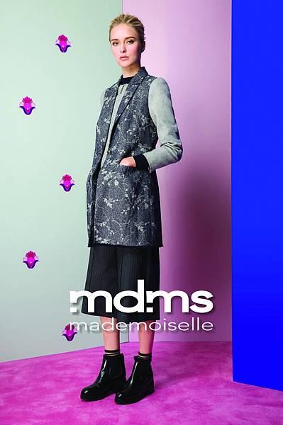 11 - mdms mademoiselle FW15.jpg