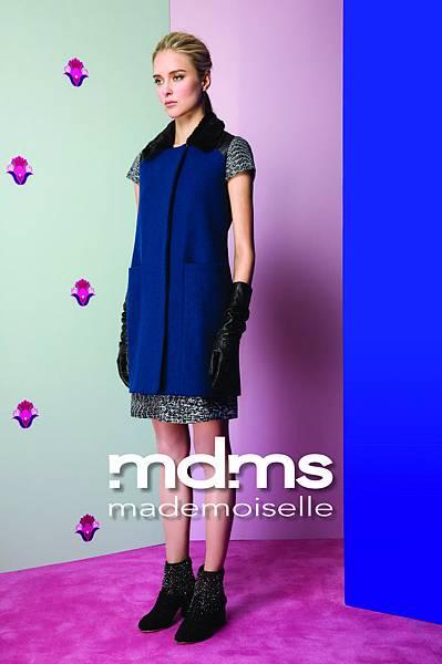 12 - mdms mademoiselle FW15.jpg