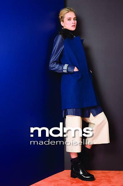 13 - mdms mademoiselle FW15.jpg