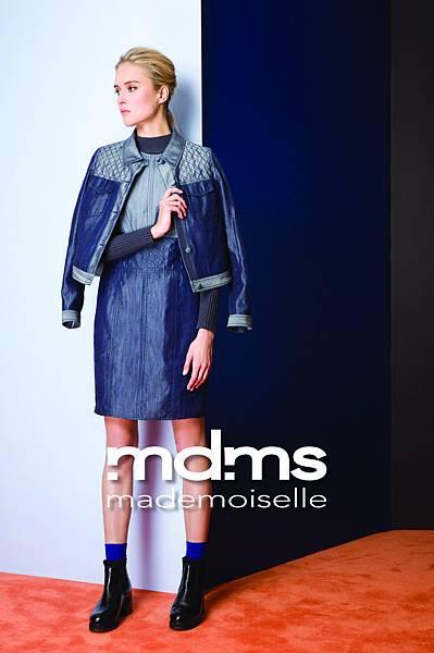 14 - mdms mademoiselle FW15.jpg