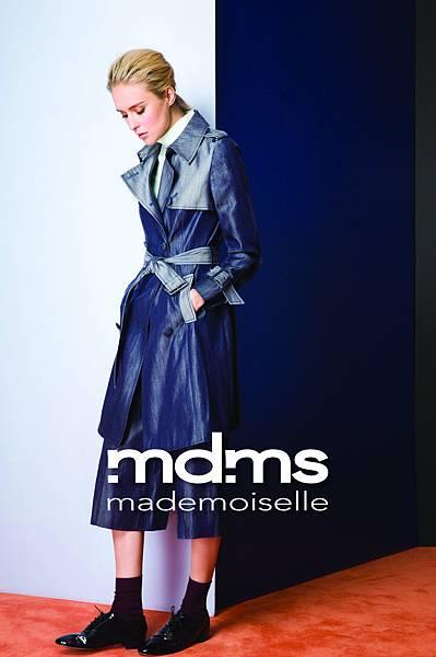 15 - mdms mademoiselle FW15.jpg