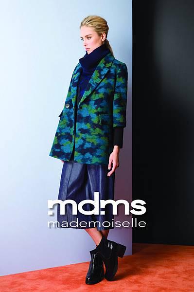 16 - mdms mademoiselle FW15.jpg