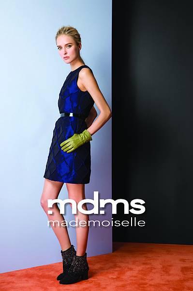 17 - mdms mademoiselle FW15.jpg
