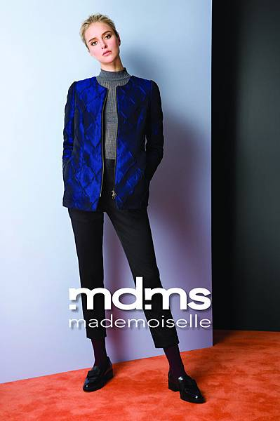 18 - mdms mademoiselle FW15.jpg